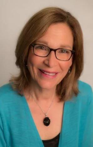 Alice Z. Markinson — Professional Organizer
